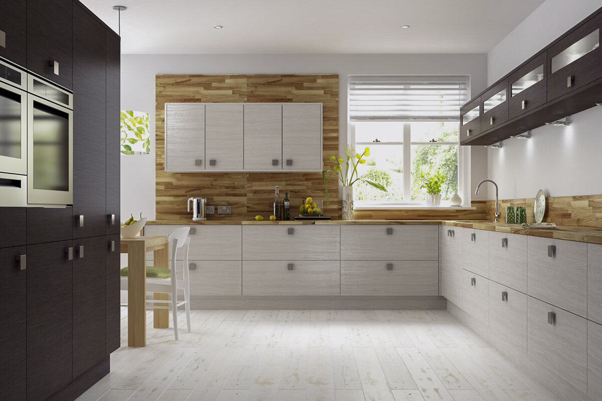 home_furniture2_portfolio2