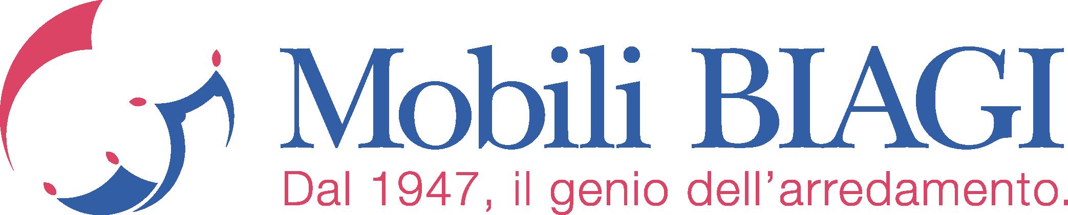 logo2_colore