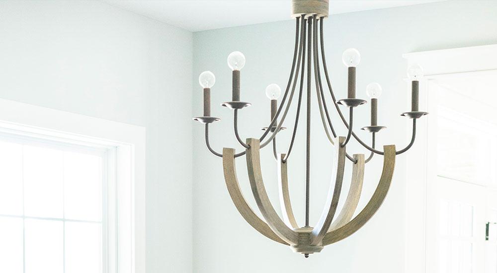 4-lampadari-negozio-lampade-accessori-complementi-arredo-lampadari-lampade-industrial-lampada-vintage-lariano-velletri-artena-castelli-romani-valmontone