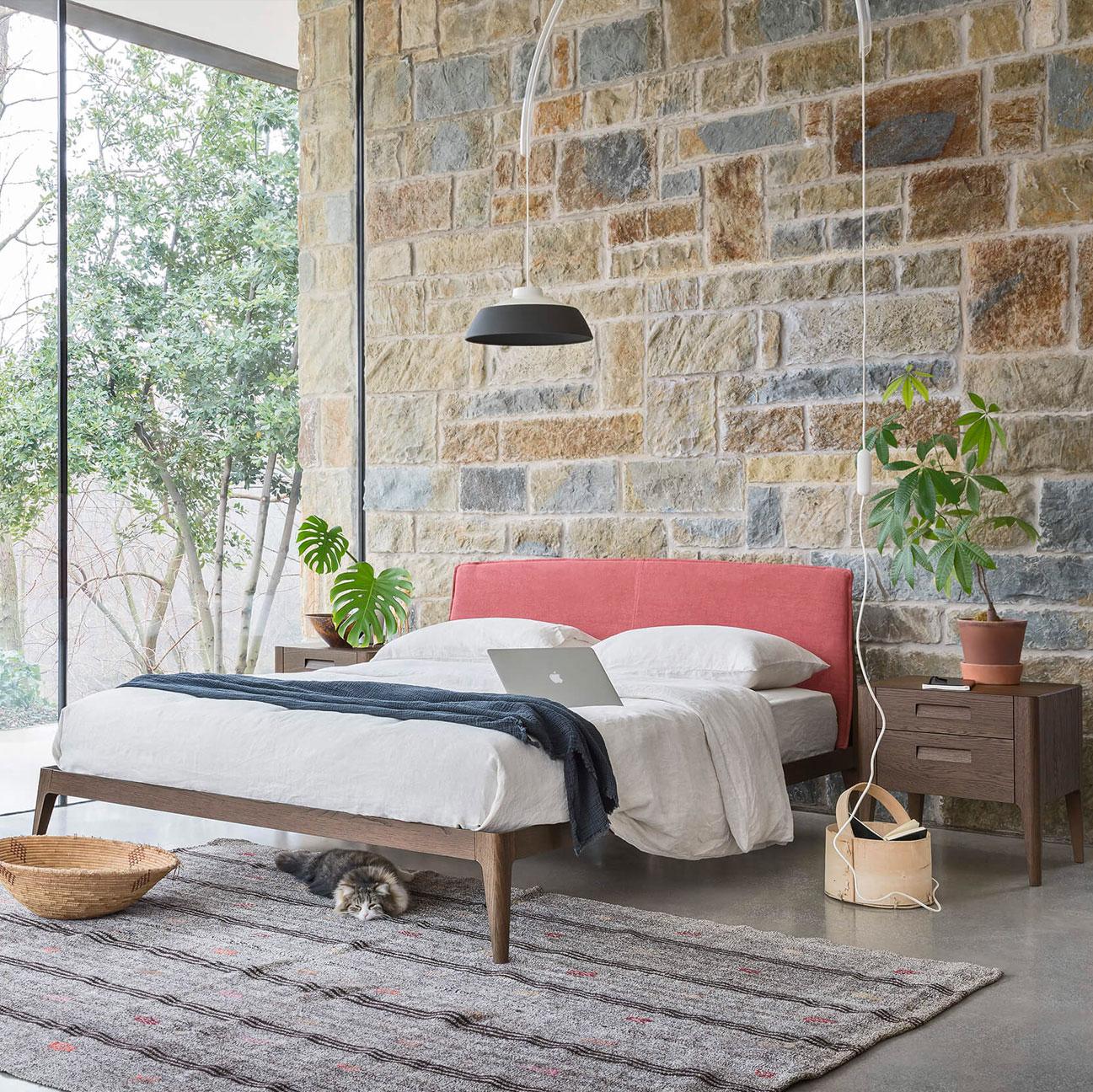 camere-da-letto-adulti-moderne-design-industria-velletri-lariano-valmontone-artena-negozio-arredamento