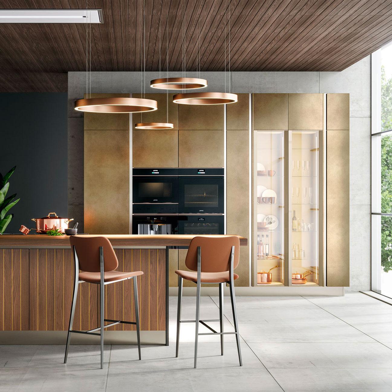 cucine-lube-moderne-arredamento-cucine-centro-cucine-lube-velletri-lariano-valmontone-artena-negozio-arredamento