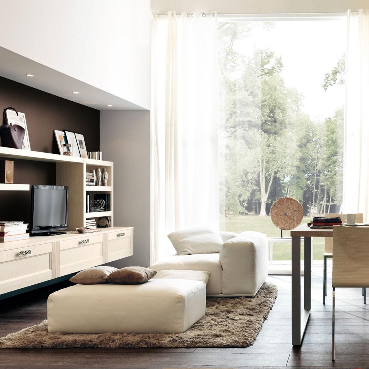 q-camere-da-letto-adulti-moderne-design-industria-velletri-lariano-valmontone-artena-negozio-arredamento