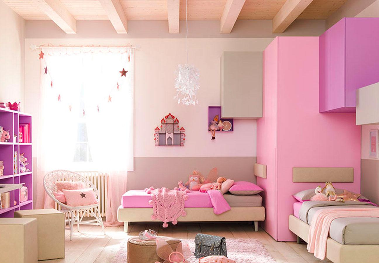 10-camerette-bambino-bambina-ragazzi-arredamento-divani-design-made-in-italy-mobili-biagi-lariano-valmontone-castelli-romani-colleferro-artena-macere