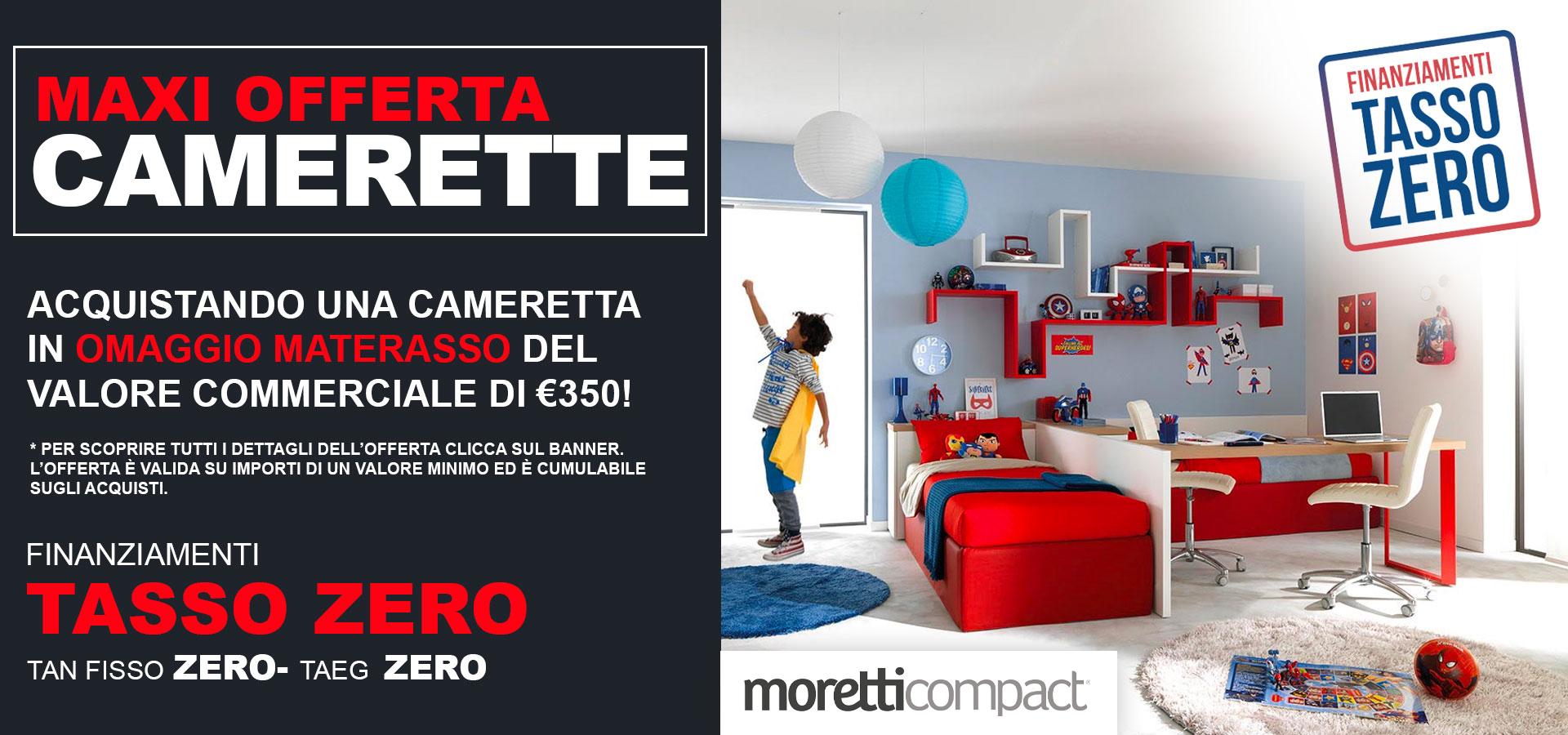 SLIDE-OFFERTA-CAMERETTA-corretta